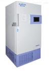 -86℃超低温冰箱DW-86L348Y