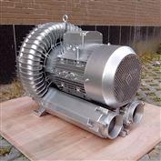 XK19-J212.5KW全风高压鼓风机