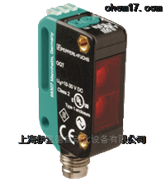 OQT150-R100-2EP-IO-V31直销德国倍加福P+F三角测量传感器 (SbR)
