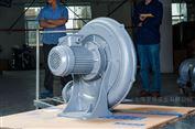 HTB100-304 2.2KW透浦式鼓风机
