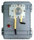 包邮SP100手动水质采样器(地表水)