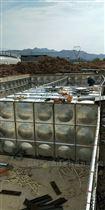 HBP6.0/15-2-HDXBF108一体化不锈钢水箱设备如何控制和管理