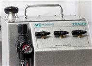 美国ATITDA-4B气溶胶发生器
