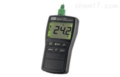 TES-1311A温度表点击了解更多