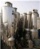 二手3效浆膜蒸发器出售