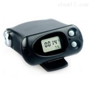 个人剂量测量仪