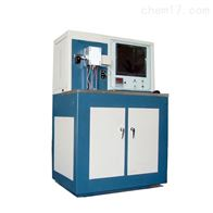 TD定速式摩擦磨损试验机