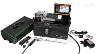 95069506便携式烟气分析仪高精度