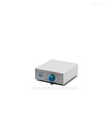 意大利VELP公司-磁力搅拌器