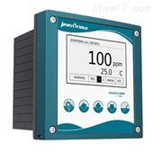innoCon 6800I英国JENSPRIMA杰普在线氯离子分析仪