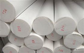 四氟棒规格聚四氟乙烯棒生产厂家