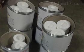 四氟套聚四氟乙烯轴套瓦性能介绍
