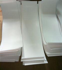 5厚聚乙烯四氟板5mm聚乙烯四氟板多少钱每公斤