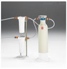 简易型纯水制造装置