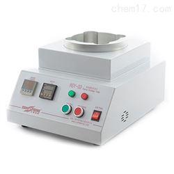 热缩膜收率测试仪