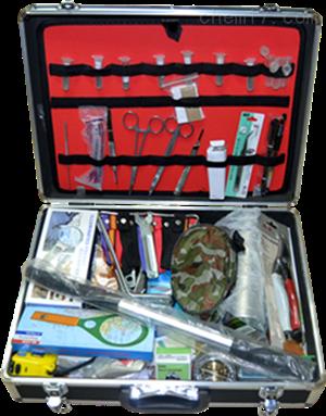 HX-CBI病虫测报工具箱 病虫害调查工具