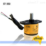 Sensor Systems传感器