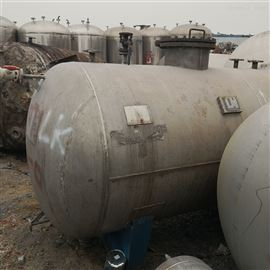 380回收卧螺离心机 回收的发酵设备 回收发酵罐