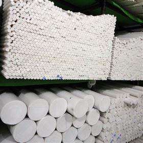 聚乙烯四氟棒材生产工艺
