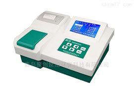 自动水质检测红外测油仪供应