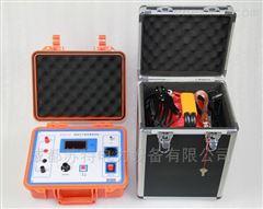 GF-7005B高精度导通电阻测试仪