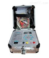 输送带表面电阻测试仪