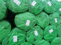 供应神州B2级橡塑板绿色包装保质保量