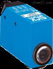 SICK传感器WL9-3P3430厂家直供