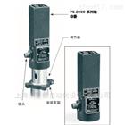 70-2000系列美国泰斯康TESCOM控制器70-2000系列