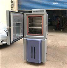 ADX-TH-100C可编程恒温恒湿试验箱武汉厂家