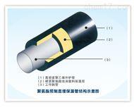 衡水玻璃钢管道聚氨酯发泡保温加工厂家