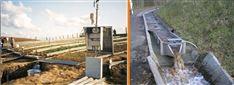 UGT径流水蚀监测系统(Run-off System)