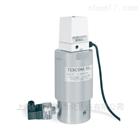 ER1226系列美国泰思康TESCOM控制器ER1226系列