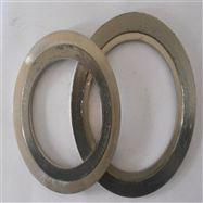 直销HG/20610内外环金属缠绕垫片标准压力