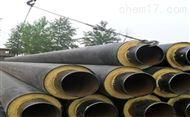 唐山聚氨酯保温钢管厂家