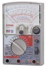 日本三和EM7000/CX506a模拟万用表