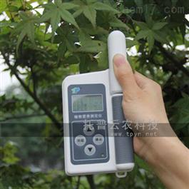 TYS-4N植物养分测定仪