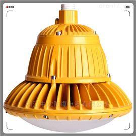 BAD85-30W 防爆LED灯 防爆工厂灯