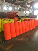 FT40100聊城直径40公分塑胶拦污漂浮价格