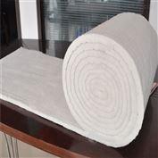 360*613公分针刺毯价格直销硅酸铝纤维棉