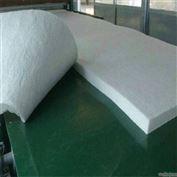 360*61生产硅酸铝针刺毯耐高温纤维棉