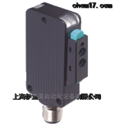 MLV41-LL-IR-2492原装进口德国倍加福P+F光纤传感器