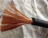MY阻燃低压橡套电缆 MY移动电缆1*16