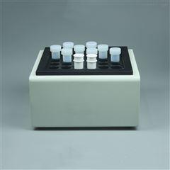 样品前处理石墨消解仪加热快速均匀