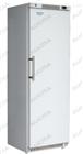 -25℃低温保存箱DW-25L300