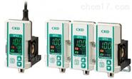 日本喜开理CKD压力传感器原装正品