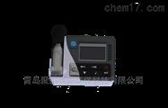 -4ASV5910型个人声暴露计|声学测量仪器