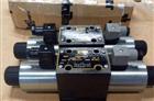 D41F系列PARKER比例阀液压元件