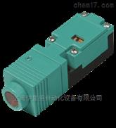 OJ500-M1K-E23原装进口德国倍加福P+F光纤传感器