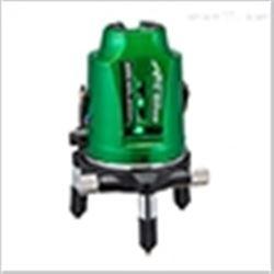 村田机械电子高强度激光墨水插座 DSL-92RG